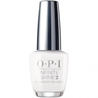 Funny Bunny - Infinite Shine 10 Day Wear (ISLH22) 15ml