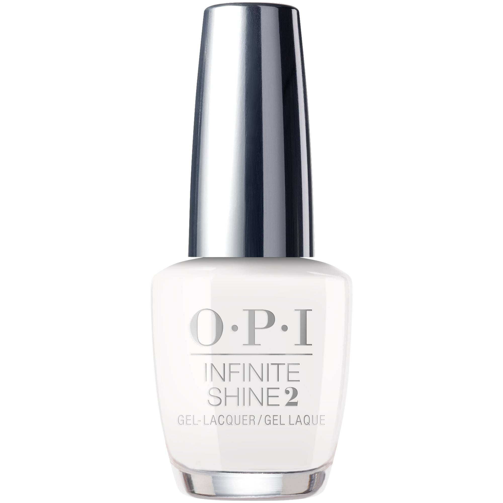 OPI Infinite Shine Nail Lacquer - Funny Bunny (IS LH22) 15ml