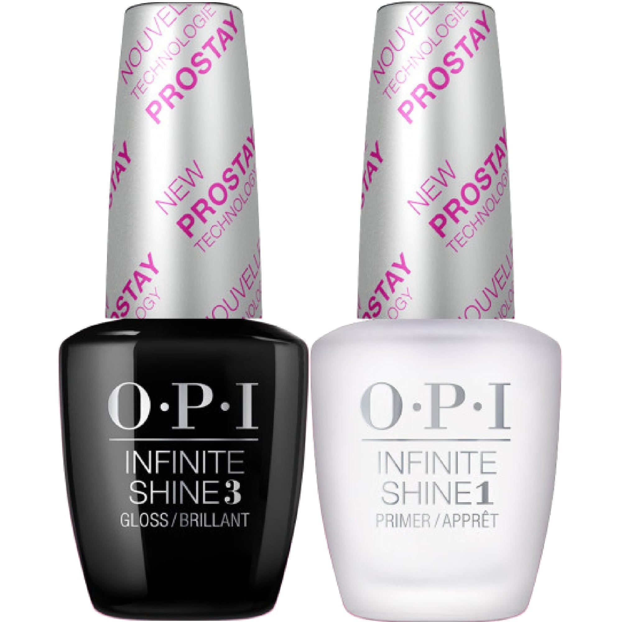 What Is Nail Polish Primer - To Bend Light