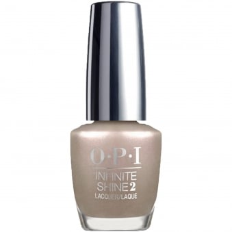 Glow The Extra Mile - Infinite Shine 10 Day Wear 15ml (ISL49)