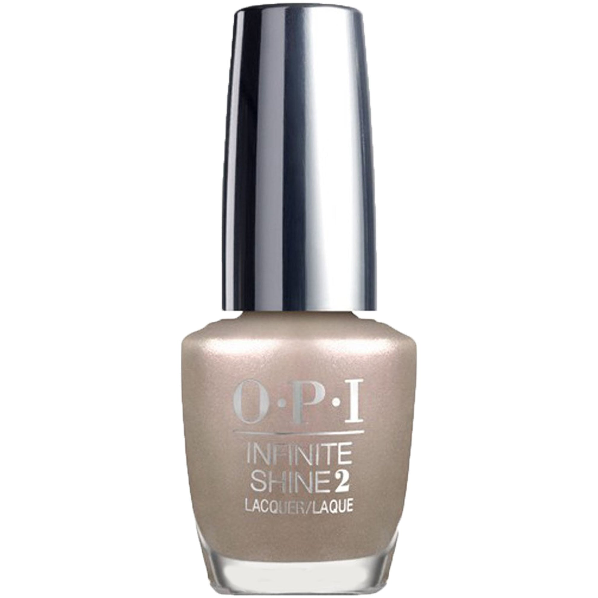 OPI Infinite Shine Fall Nail Lacquer - Glow The Extra Mile (ISL49)