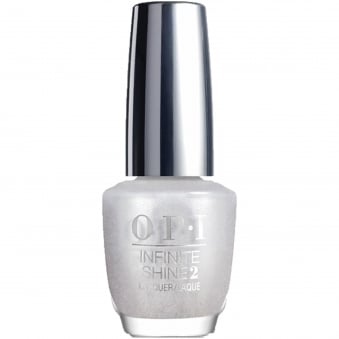 Go To Grayt Lengths - Infinite Shine 10 Day Wear 15ml (ISL36)