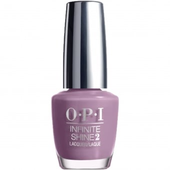 If You Persist - Infinite Shine 10 Day Wear 15ml (ISL56)