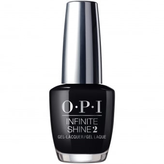 Lady In Black - Infinite Shine 10 Day Wear (ISLT02) 15ml
