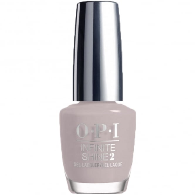 OPI Infinite Shine Made Your Look - Autumn Fall Infinite Shine 10 Day Wear 15ml (ISL75)