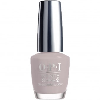 Made Your Look - Autumn Fall Infinite Shine 10 Day Wear 15ml (ISL75)