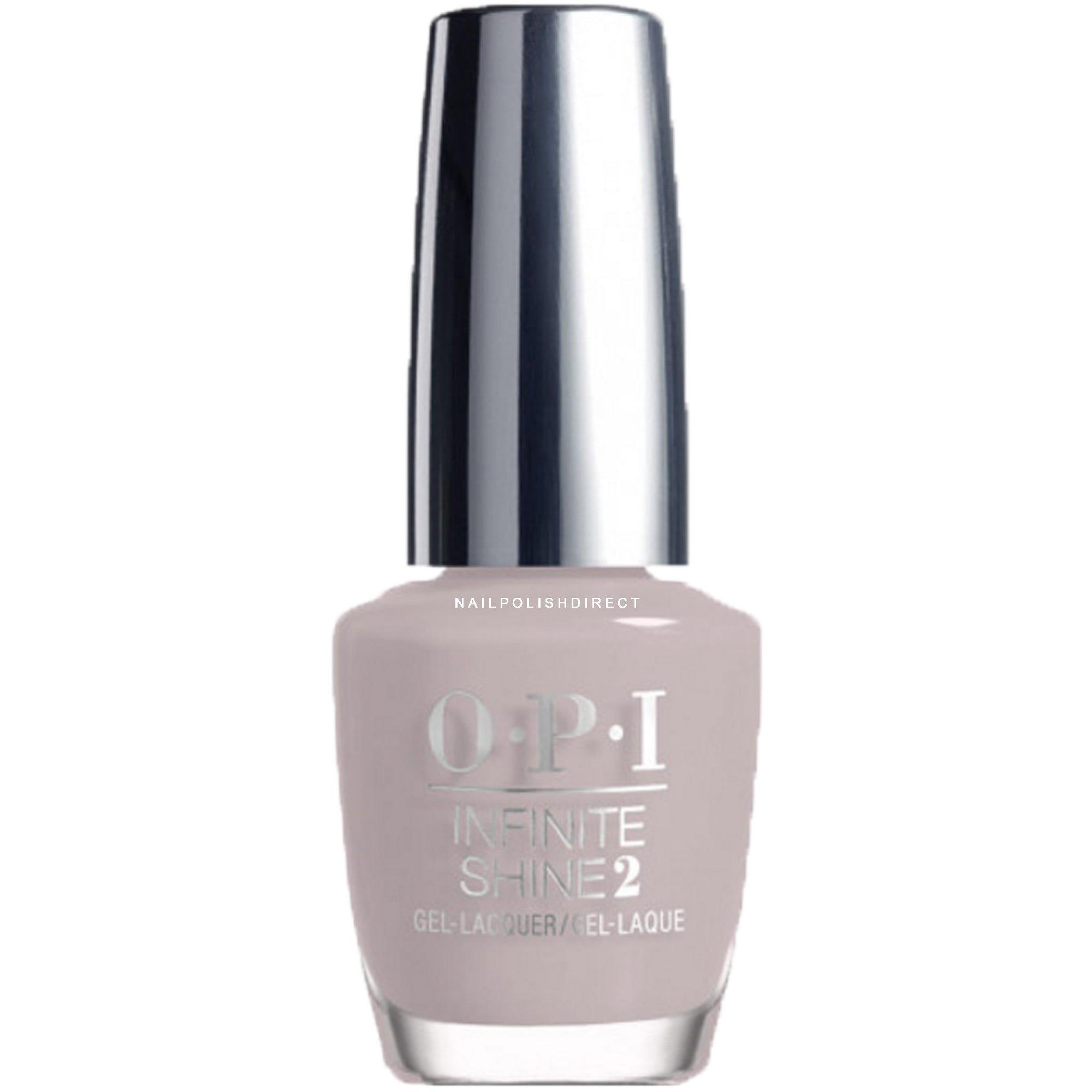 White Nail Polish in OPI, Jessica, China Glaze, Essie & CND Vinylux