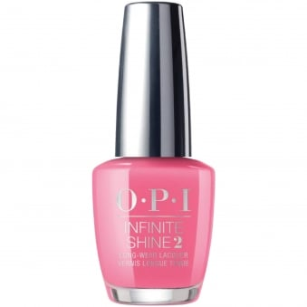 Malibu Pier Pressure - California Dreaming 2017 Nail Polish Infinite Shine 10 Day Wear (ISLD36) 15ml