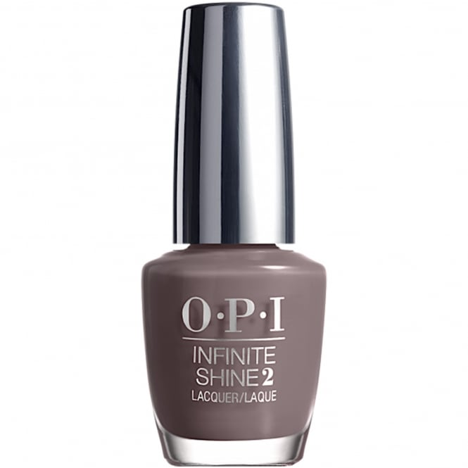 OPI Infinite Shine Nail Lacquer - Staying Neutral 15ml (ISL28)