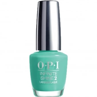 Nail Lacquer - Withstands the Test of Thyme 15ml (ISL19)