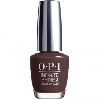 Never Give Up! - Infinite Shine 10 Day Wear 15ml (ISL25)