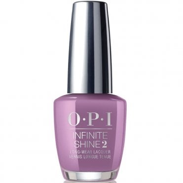 One Heckla Of A Color! - Iceland 2017 Nail Polish Infinite Shine 10 Day Wear (ISLI62) 15ml