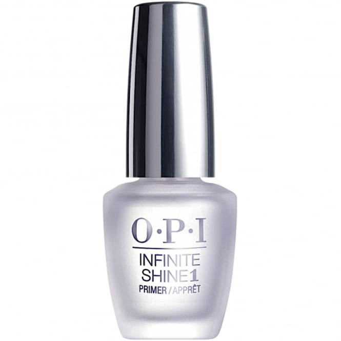 OPI Infinite Shine PRIMER Base Coat 15ml (IST10)
