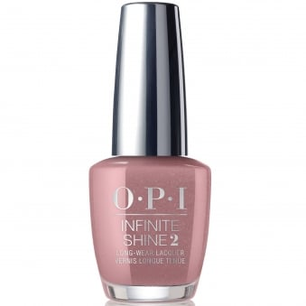 Reykjavik Has All The Hot Spots - Iceland 2017 Nail Polish Infinite Shine 10 Day Wear (ISLI63) 15ml
