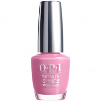 Spring Nail Lacquer Collection 2016 - Rose Against Time 15ml (ISL61)