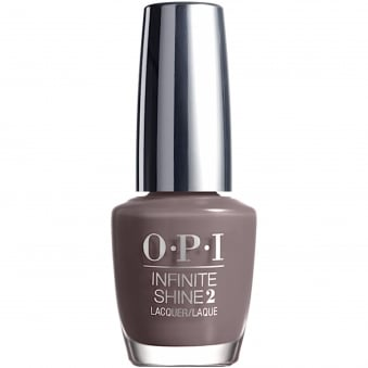 Staying Neutral - Infinite Shine 10 Day Wear 15ml (ISL28)