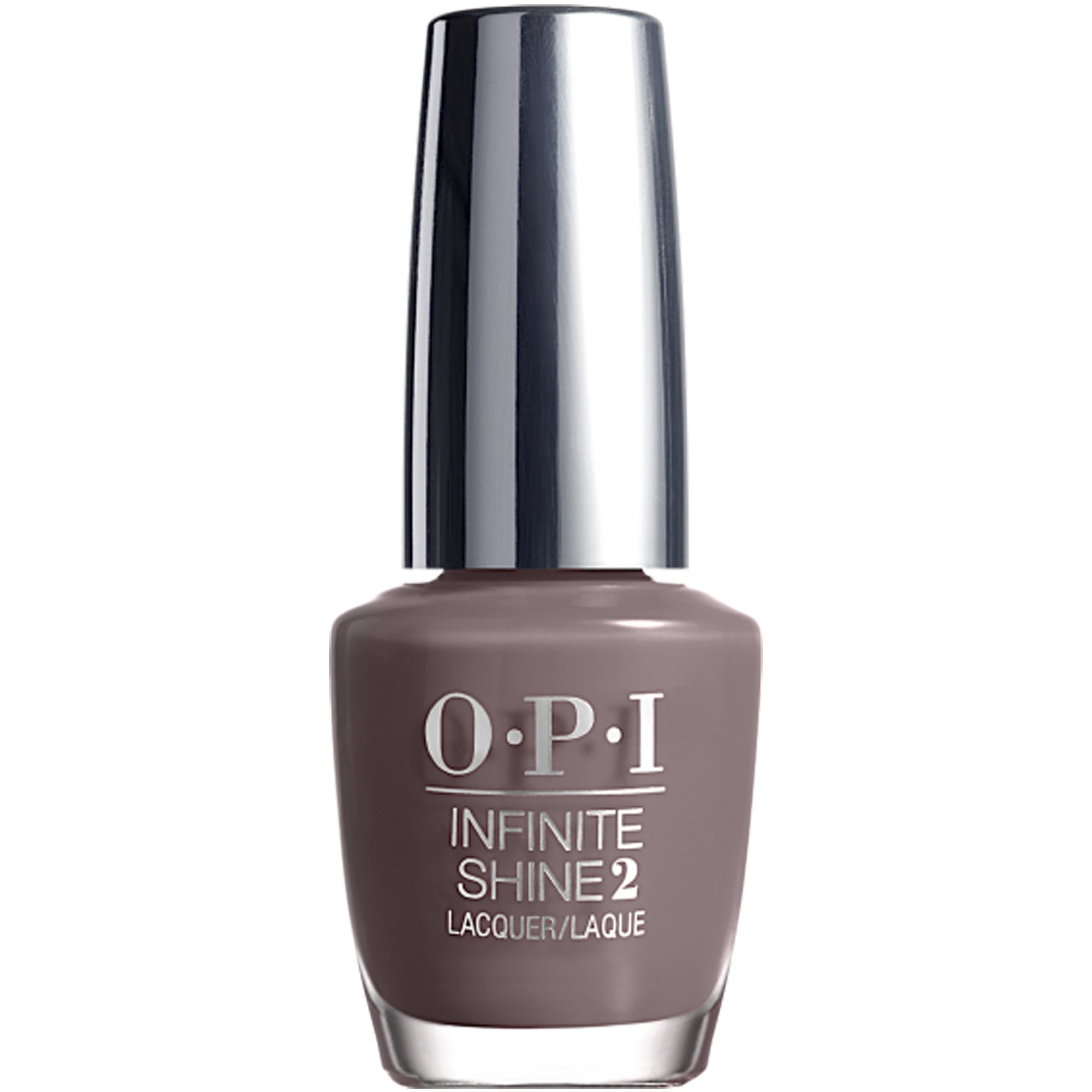OPI GelColor Muse Of Milan 2020 Fall Gel Polish Collection