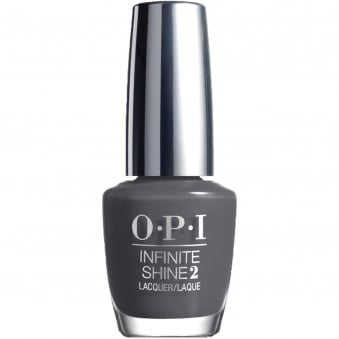 Steel Waters Run Deep - Infinite Shine 10 Day Wear 15ml (ISL27)