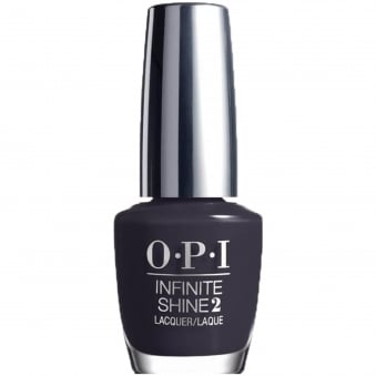 Strong Coal-ition - Infinite Shine 10 Day Wear 15ml (ISL26)