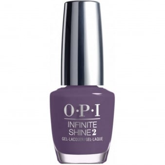 Style Unlimited - Autumn Fall Infinite Shine 10 Day Wear 15ml (ISL77)