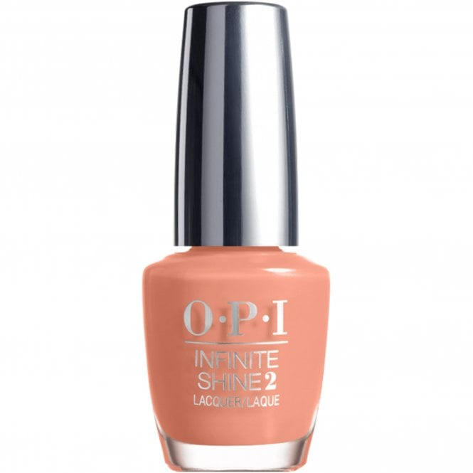 OPI Infinite Shine Sunrise To Sunset - Infinite Shine 10 Day Wear 15ml (ISL66)
