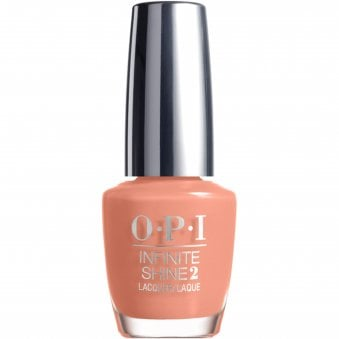 Sunrise To Sunset - Infinite Shine 10 Day Wear 15ml (ISL66)
