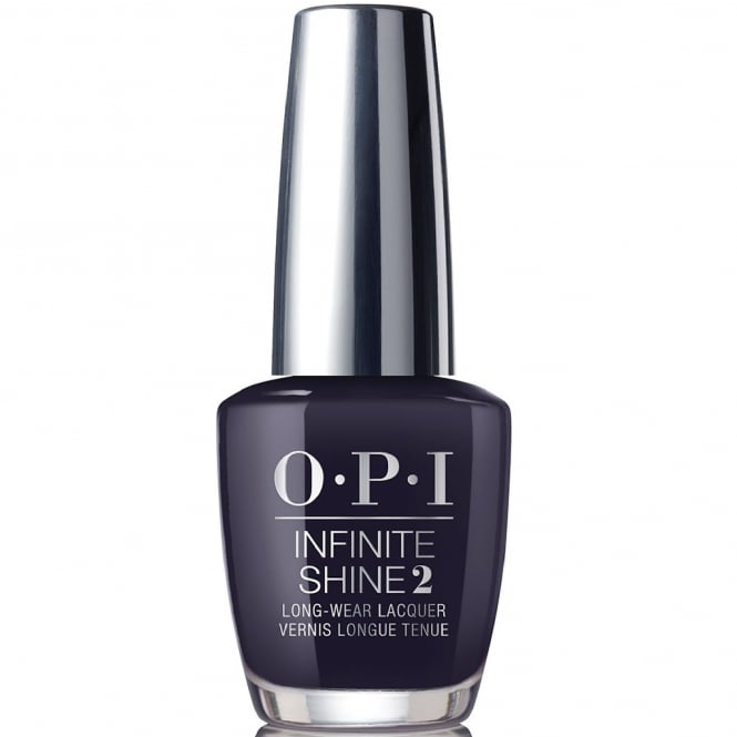 OPI Infinite Shine Suzi & The Arctic Fox - Iceland 2017 Nail Polish Infinite Shine 10 Day Wear (ISLI56) 15ml