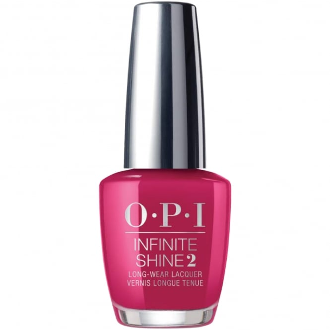 OPI Infinite Shine This Is Not Whine Country - California Dreaming 2017 Nail Polish Infinite Shine 10 Day Wear (ISLD34) 15ml