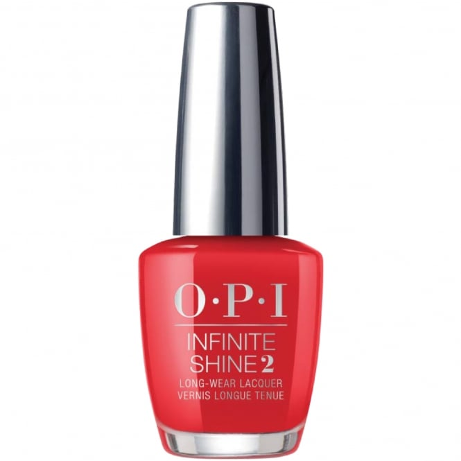 OPI Infinite Shine To The Mouse House We Go! California Dreaming 2017 Nail Polish Infinite Shine 10 Day Wear (ISLD37) 15ml