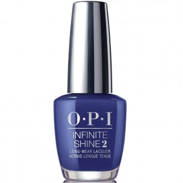 Turn On The Northern Lights! - Iceland 2017 Nail Polish Infinite Shine 10 Day Wear (ISLI57) 15ml
