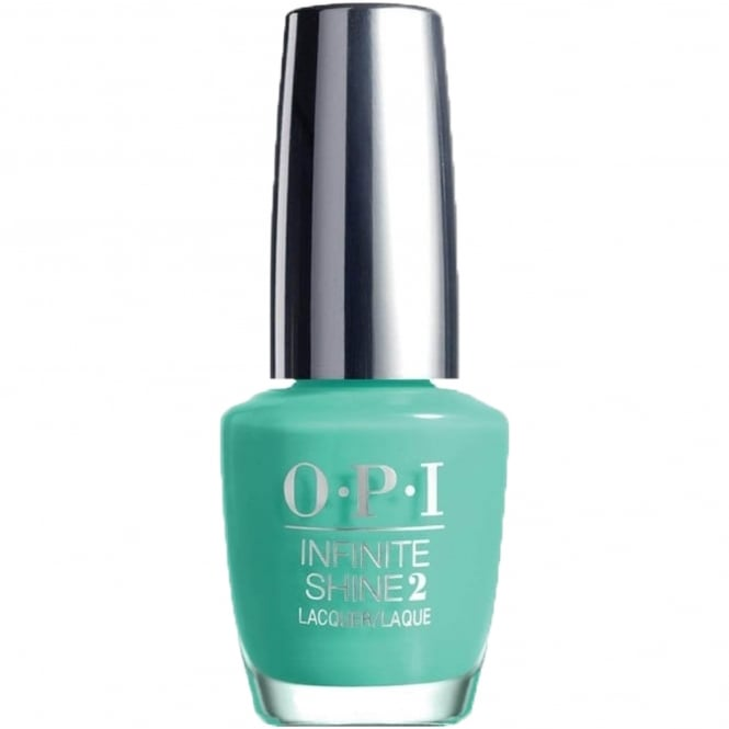 OPI Infinite Shine Withstands the Test of Thyme - Infinite Shine 10 Day Wear 15ml (ISL19)