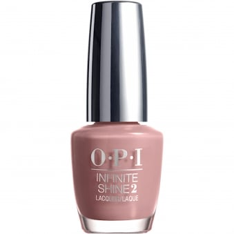 You Can Count on It - Infinite Shine 10 Day Wear 15ml (ISL30)