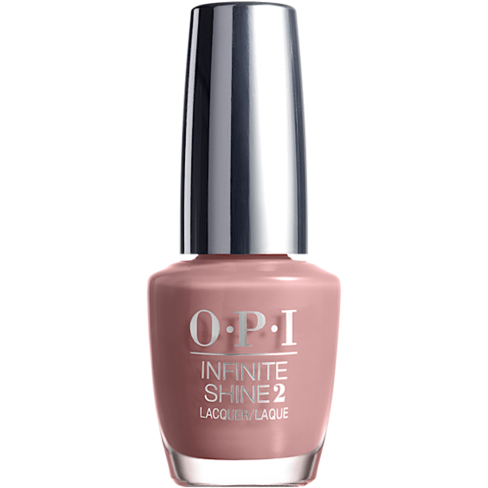 OPI Infinite Shine Nail Lacquer - You Can Count on It 15ml (ISL30)