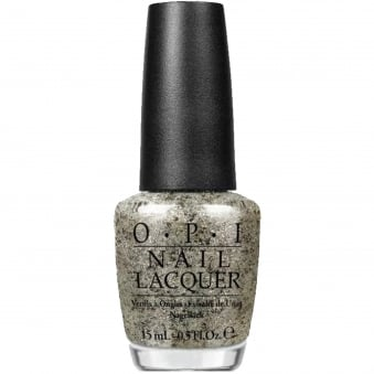 Mariah Carey Autumn Fall 2013 Nail Polish Collection - Wonderous Star 15ml (HL E12)