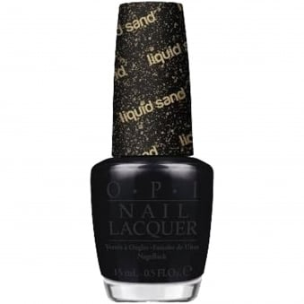 Mariah Carey Autumn Fall 2013 Nail Polish Liquid Sand Collection - Emotions 15ml (HL E21)