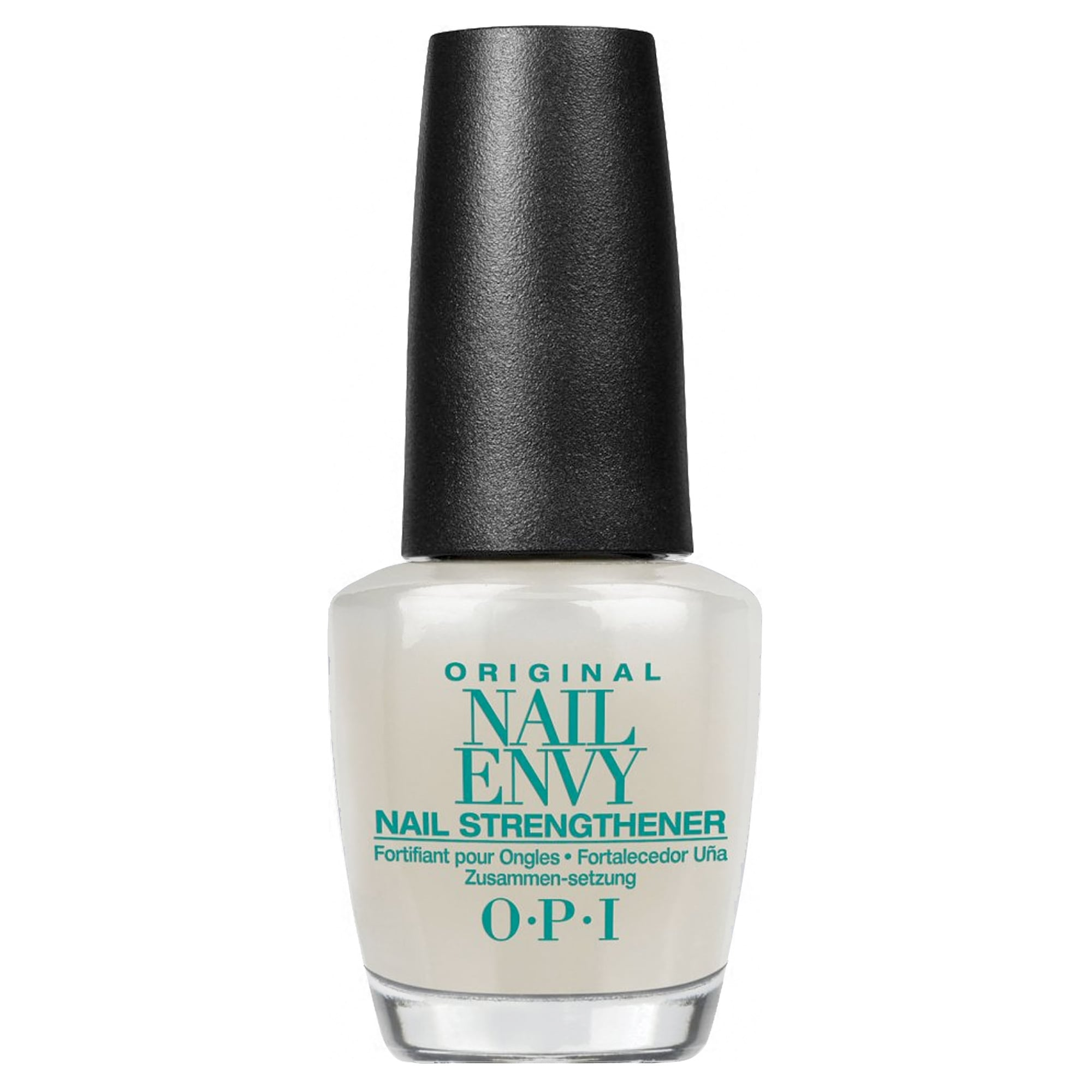 OPI Mini Treat Nail Envy - Original Formula 3.75ml