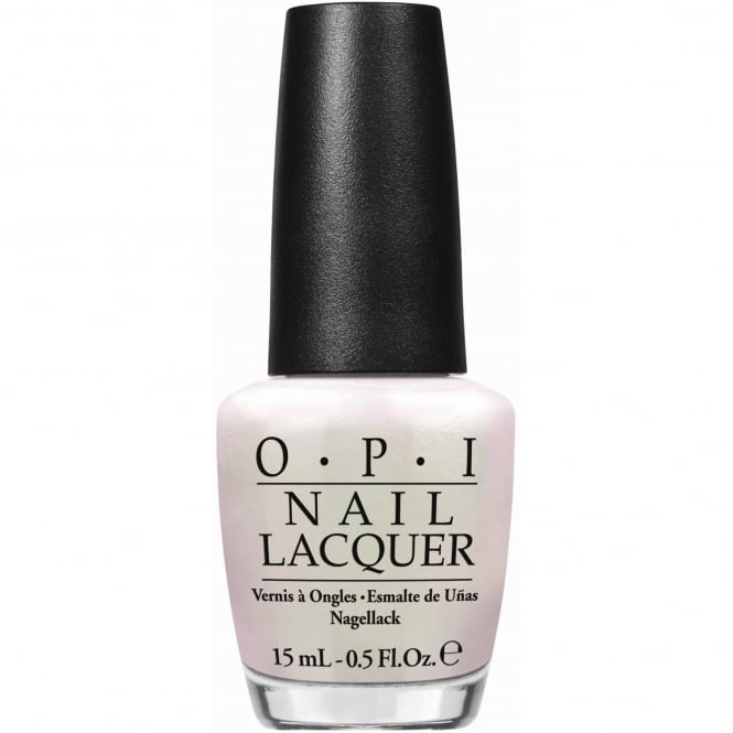 OPI Muppets Nail Polish Collection 2014 - Int'l Crime Caper 15mL (NL M75)