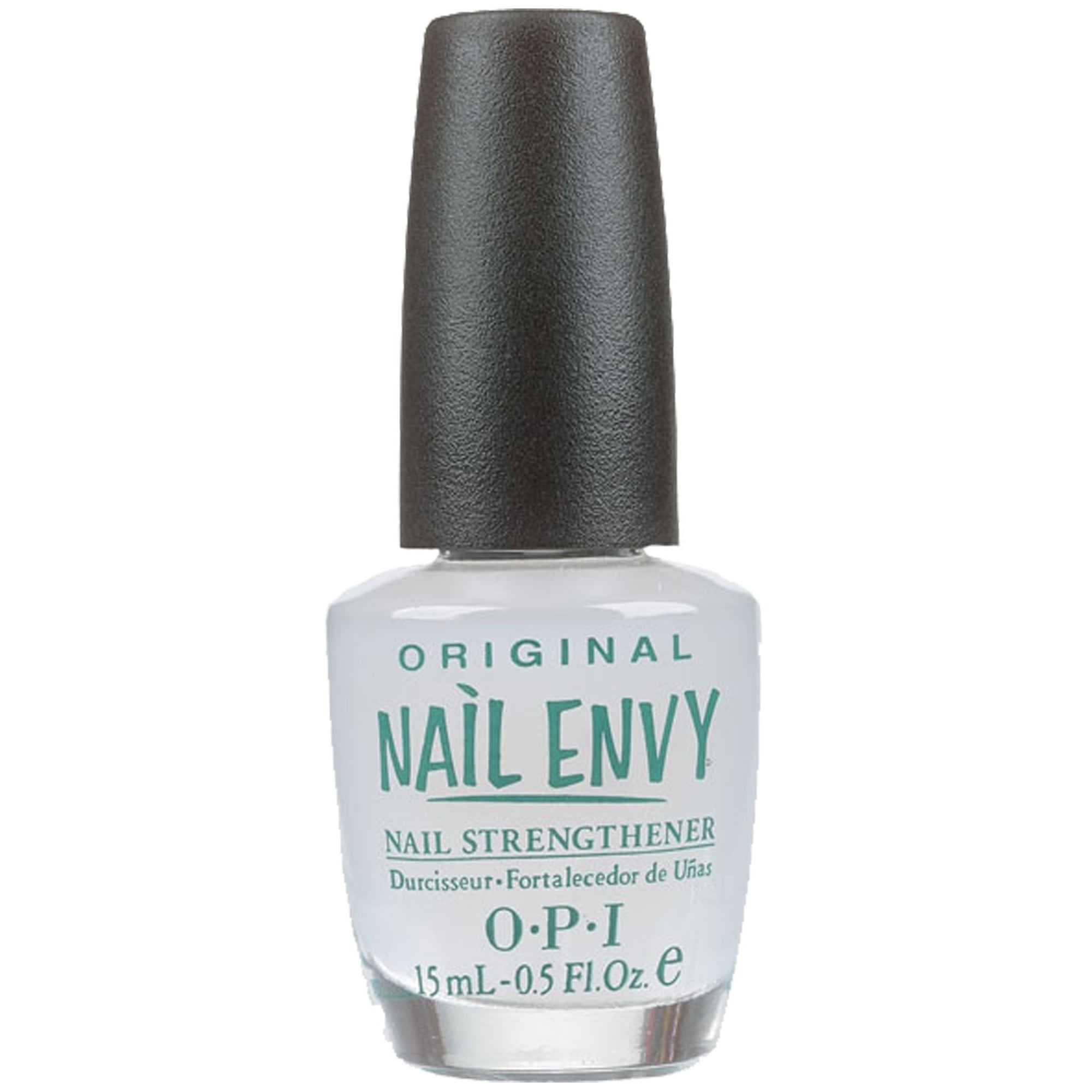 OPI Nail Envy Nail Strengthener Original Formula 15mL | Quality UK