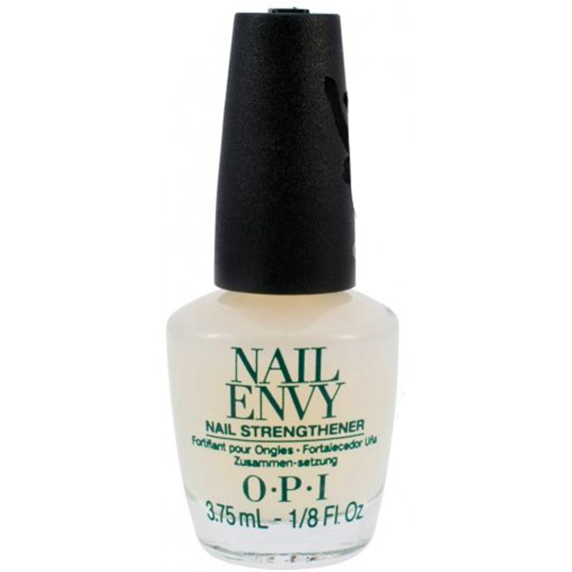 OPI Nail Strengthener Nail Envy Original Formula (Maximum Strength)