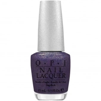 Nail Polish - Mystery (Designer Series) (DS 037) - 15ml