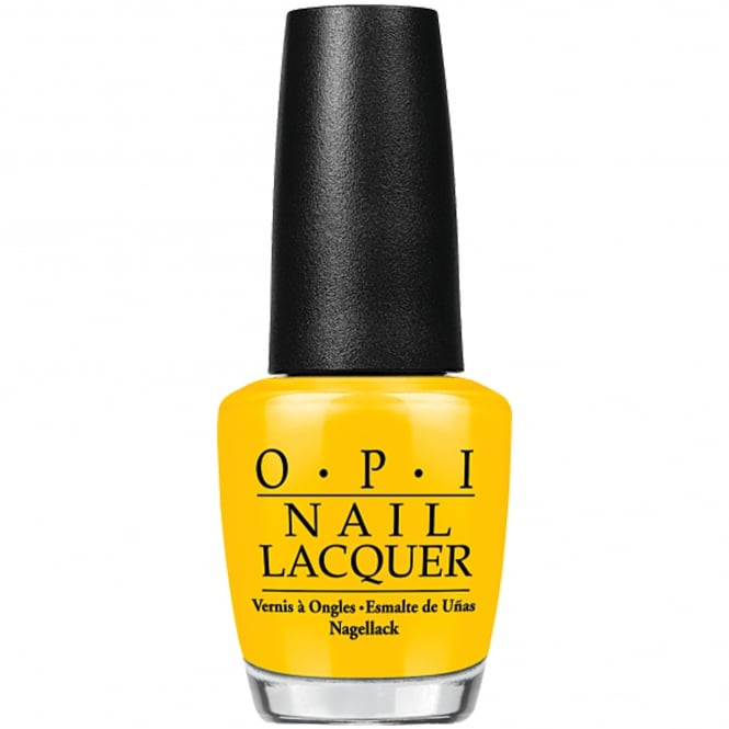 OPI Nail Polish - Need Sunglasses? (NL B46) 15ml