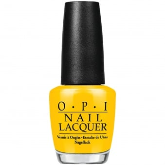 Nail Polish - Need Sunglasses? (NL B46) 15ml