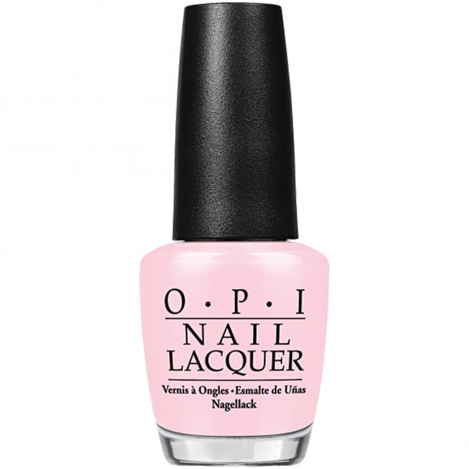 OPI Nail Polish - Privacy Please (NL R30) 15ml