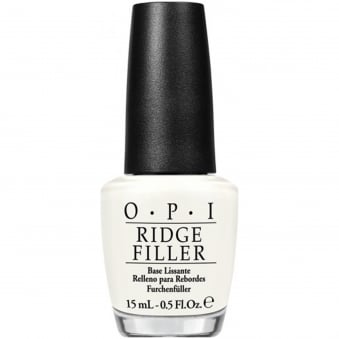 Nail Polish - Ridge Filler (NT T40)