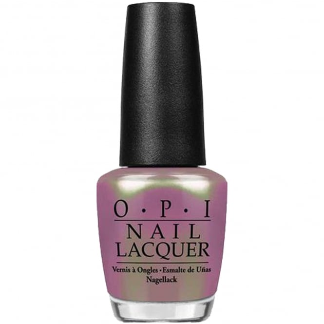 OPI Nail Polish - Significant Other Colour (NL B28) 15ml