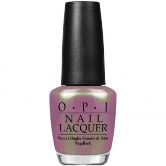 Nail Polish - Significant Other Colour (NL B28) 15ml