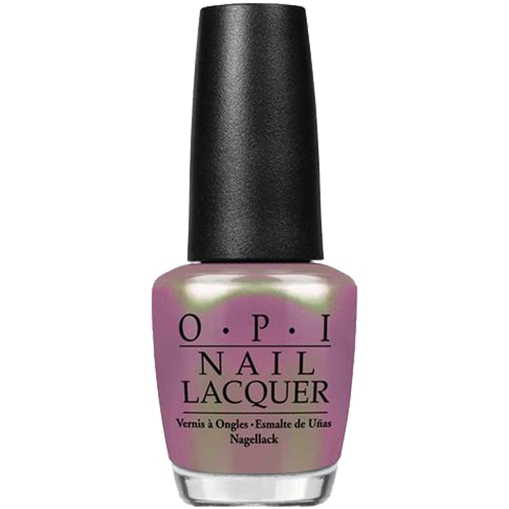 OPI Nail Polish Significant Other Colour (NL B28) 15ml