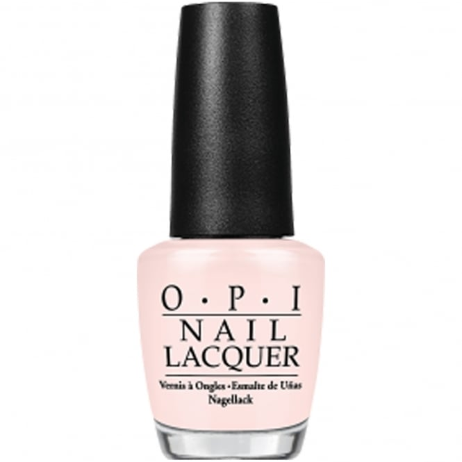 OPI Nail Polish- Step Right Up! (NL F28) 15ml