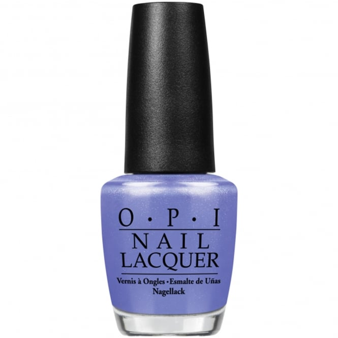 OPI New Orleans 2016 Spring Nail Polish Collection - Show Us Your Tips 15ml (NL N62)