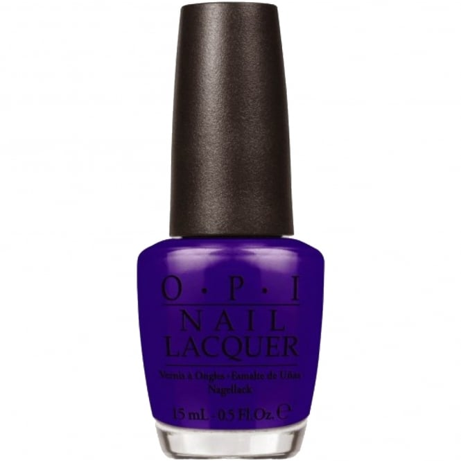 OPI Nordic Nail Polish Collection - Do You Have this Color in Stock-holm 15ml (NL N47)